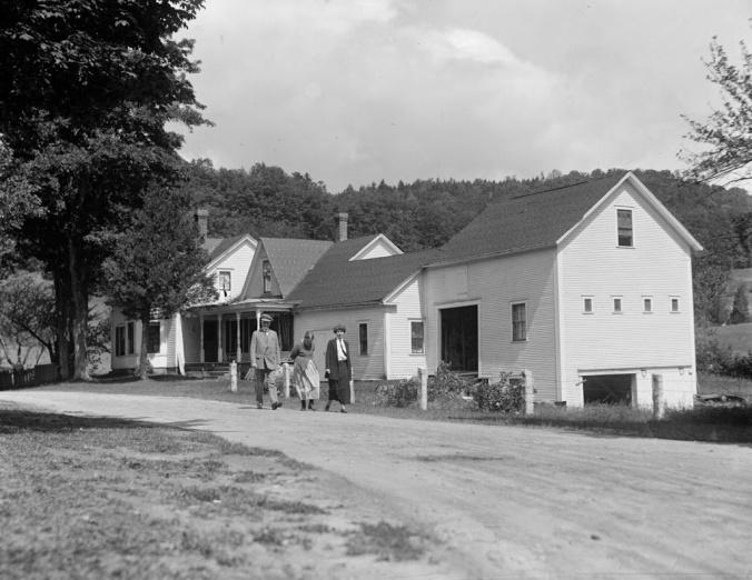 426_1917-1934-2Bbpl