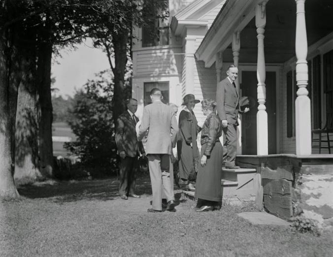 432_1924-08-2Bbpl