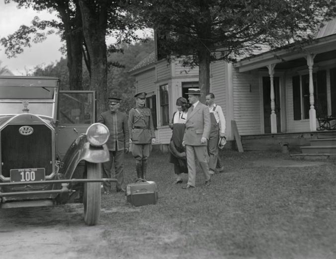 433_1917-1934-2Bbpl