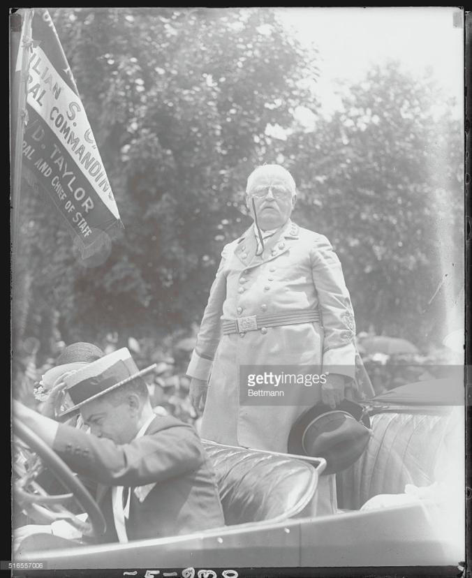 JS Carr 1923.jpg
