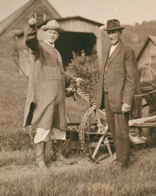 6.21-Pres-Calvin-Coolidge-Program-Courtesy-of-Vermont-Division-for-Historic-Preservation-322x404