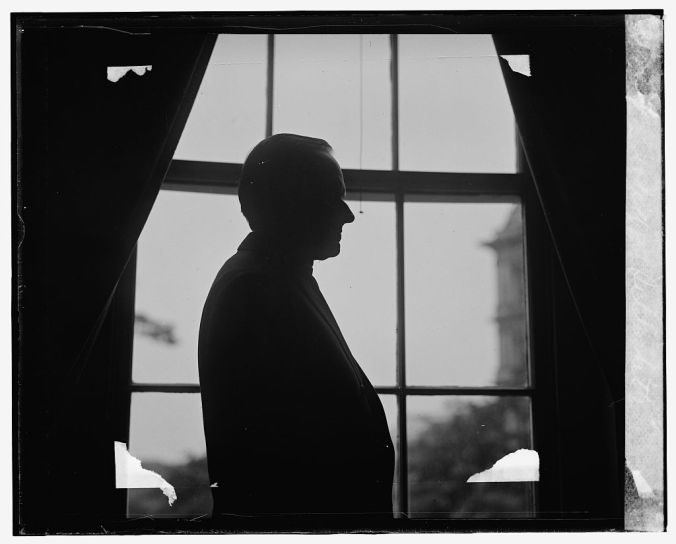 coolidge-silhouette1