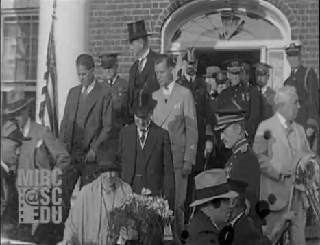 Calvin-Coolidge-video-FCC