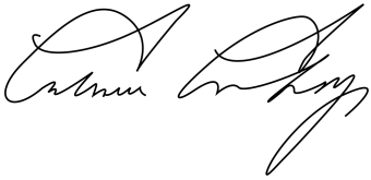 calvin_coolidge_signature2-svg