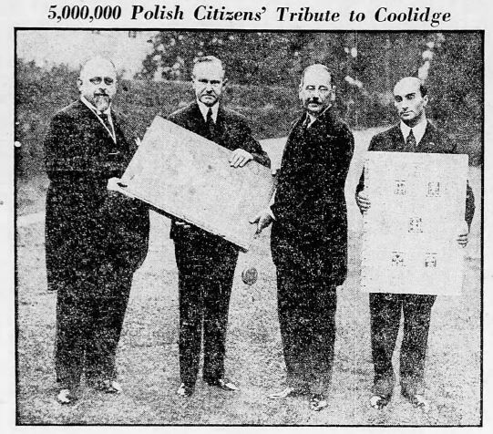 CC-Polish-tributes-1926