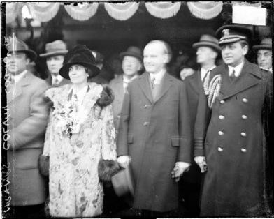 n078305 12-4-1924 Chicago