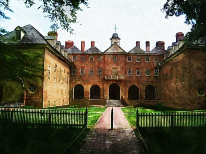 College-of-William-and-Mary-2-761x571