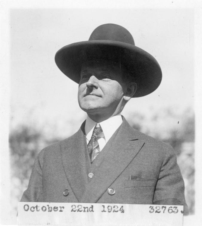 CC-10-22-1924