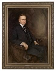 CC-Christy-portrait