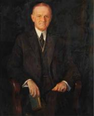 CC-W.E.Adams