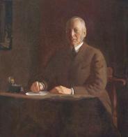 CharlesWEliot1909