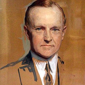 Coolidge-HH