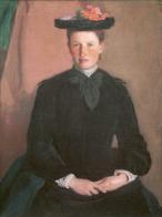Elinor1903