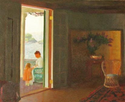 ElinorandHarriot-Manchester1905