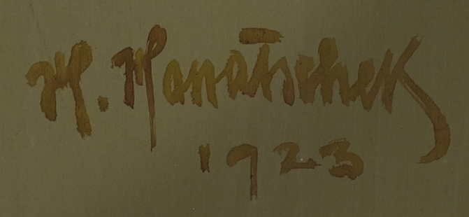 HHanatschek-signature