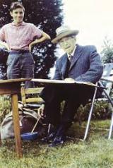 Hopkinson1955