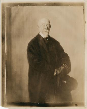 JohnMHamilton1918