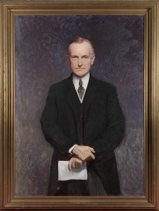 POR_1927_2