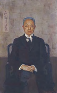 PrinceSaionji1919