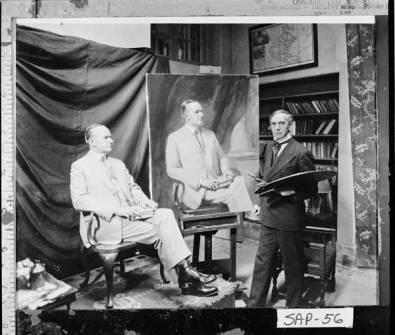 cc-with-painter-salisbury-and-portrait-on-sapelo