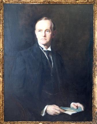 coolidge-mr-laszlo-1926