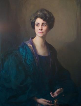 coolidge-mrs-laszlo-1926