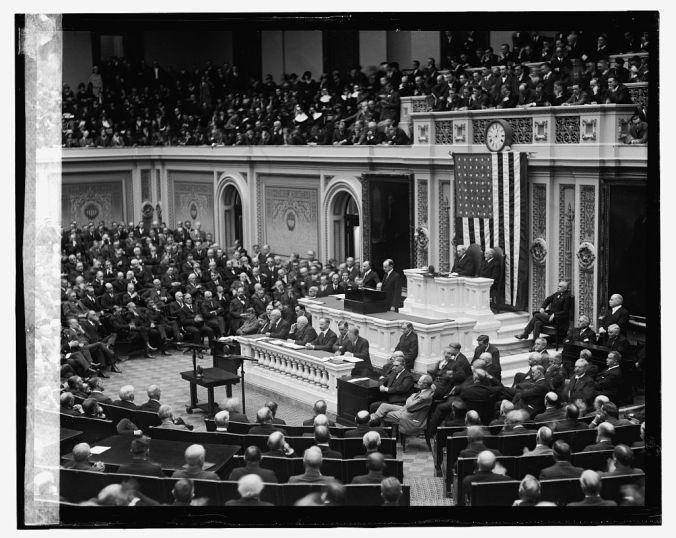 first-annual-12-6-1923