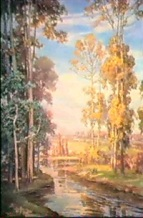 robert-wadsworth-grafton-expansive-sunny-landscape