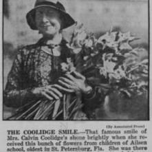 dailynews-1-14-1930-21