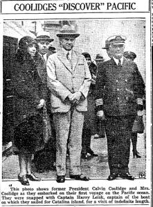 evansvillejournal-2-24-1930-12
