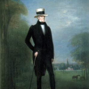 jackson-hat