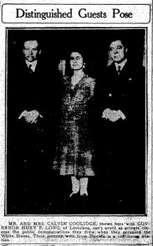 neworleansstates-2-14-1930-1