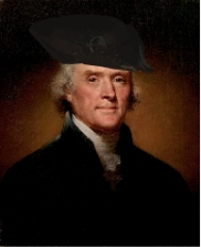official_presidential_portrait_of_thomas_jefferson_(by_rembrandt_peale,_1800)-01