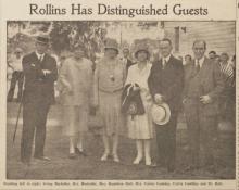 rollinssandspur-1-17-1930-1