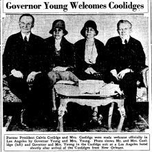 sanfranciscochronicle-2-19-1930-3