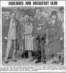 seattledailytimes-2-23-1930-15