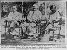 thecouriernews-1-14-1930-16