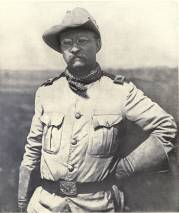 theodore_roosevelt_in_rough_rider_uniform_in_the_field
