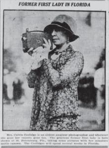 thetimes-1-16-1930-14