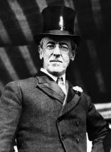 woodrow-wilson-1856-1925-president-everett