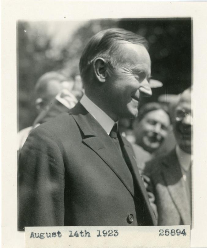 CC-8-14-1923