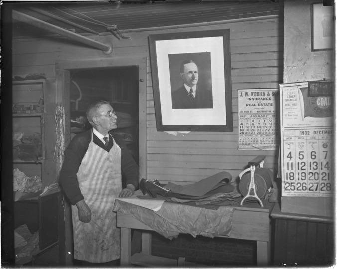 Jlucey-1933
