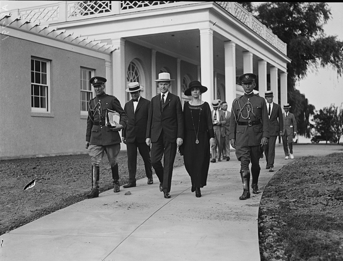 1924_whitehouse