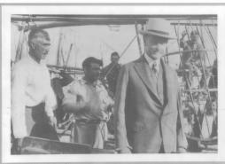 Photo credit: Tarpon Springs Area Historical Society