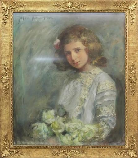 Thompson-portrait