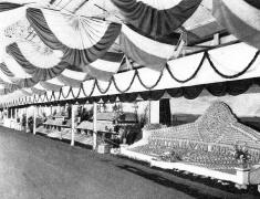 whvn101 Orange Festival Winter Haven 1930