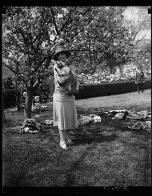 34437v-April-1927