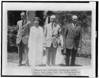 3c11381v 7-18-1924