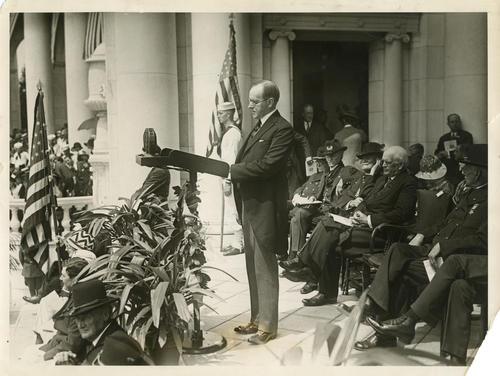 Arlington-Memorial-Day