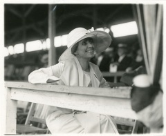 GC-horse-show-5-22-1925